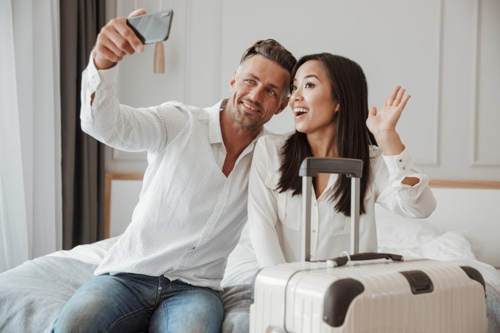 Hotel und Restaurant mehr Besucher durch Werbung | Luna-Medienagentur.de