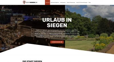 Echt-Siegen.de – Neuigkeiten und Aktuelles aus der Universitätsstadt _ - www.echt-siegen.de