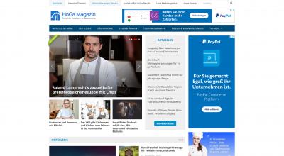 FireShot Capture 067 - HoGa Magazin – Information und Presse zu Hotel und Gastro – Magazin f_ - www.hogamagazin.de