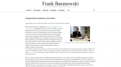 FireShot Capture 099 - Frank Baranowski - Rechtsanwalt, Scheidungsanwalt, Buchautor Frank Ba_ - www.rabaranowski.de
