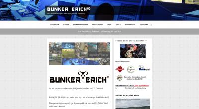 FireShot Capture 102 - Bunker Erich® – die Geschichte des Kalten Krieges real erleben !_ - www.bunker-erich.de