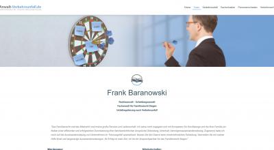 Frank Baranowski Rechtsanwalt Fachanwalt Siegen Unfall_ - www.anwalt-verkehrsunfall.de