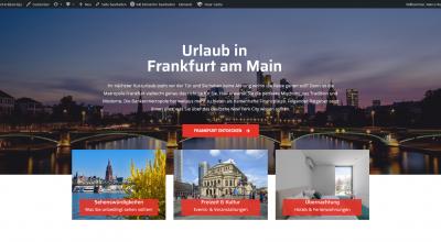 Frankfurt-Erleben.tips - frankfurt-erleben.tips