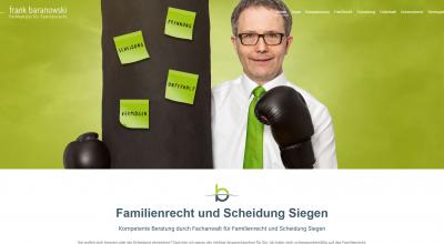 Scheidung Siegen Anwalt Familienrecht Scheidungsanwalt_ - www.scheidung-siegen.de