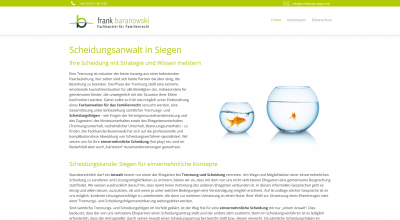 Scheidungsanwalt Siegen, Anwalt Scheidung Siegen_ - www.scheidungsanwalt-in-siegen.de