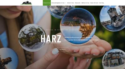 Urlaub im Harz, gute Hotels, Restaurants und Ausflugsziele_ - www.harz-aktuell.de