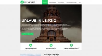 Urlaub in Leipzig - Sehenswürdigkeiten, Events & Hotels_ - leipzig-reisetipps.de
